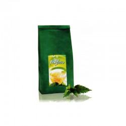 Figuactiv Tè alle erbe per il digiuno - LR - 250 gr
