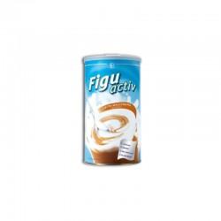 Figuactiv frappé Latte macchiato - LR - 450 gr