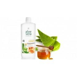 Aloe Vera Honey al Miele
