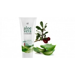 Aloe vera MSM Body Gel - LR - 200 ml