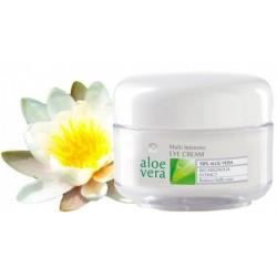 Aloe Vera Crema Occhi - LR - 15 ml