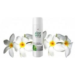 Aloe Vera Latte Detergente - LR - 200 ml