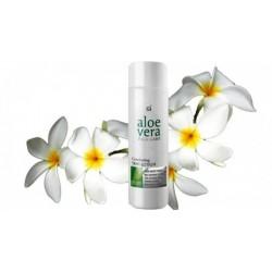 Aloe Vera Tonico Viso - LR - 200 ml