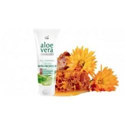 Aloe Vera crema con Propoli - LR - 100 ml