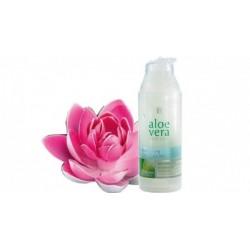 Aloe Vera crema gel idratante Hydrogel - LR - 50 ml