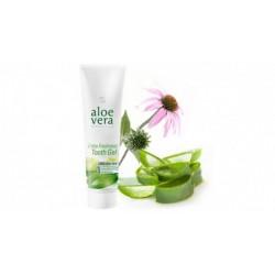 Aloe Vera dentifricio - LR - 100 ml